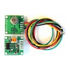 DSP Application Board for TMS28377D